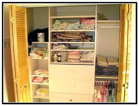 inexpensive closet organizers inexpensive closet