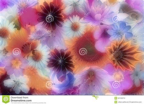 velas rom 225 nticas fotograf 237 a de archivo libre de regal 237 as rom ntica flores papel de parede macio rom 226 ntico das