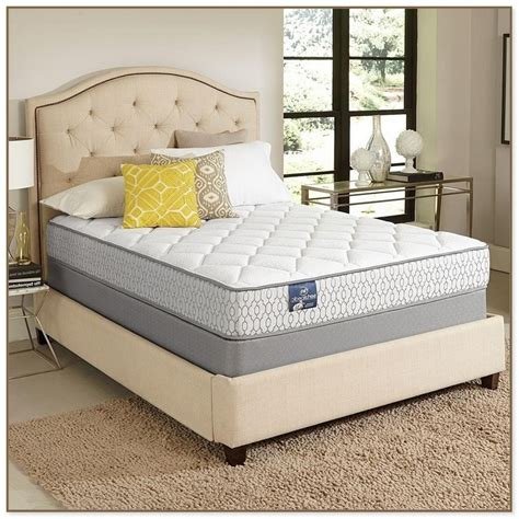 big lot beds big lots queen mattress attractive big lots furniture