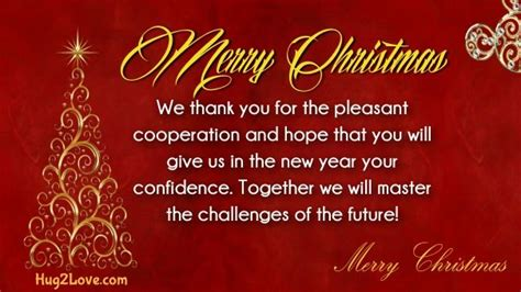 christmas message  boss christmas wishes quotes merry christmas wishes xmas quotes