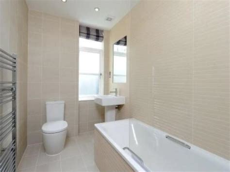 bathroom roman blinds uk l m curtains and blinds our work