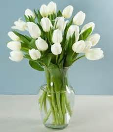 Safety Vase Faux Flower Arrangements On Pinterest Faux Flowers Silk