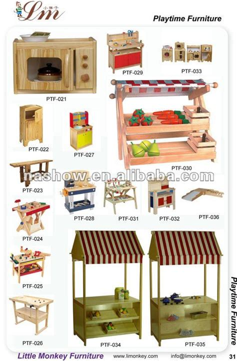 childrens wooden kitchen furniture wooden kids play kitchen furniture buy play furniture