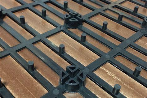 Terrassenfliesen Frostsicher by Order Paving Joint Filler Mainbrick Usa