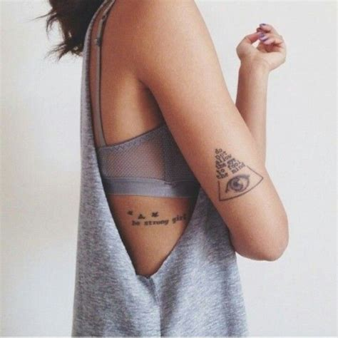 tattoo on arm girly 1000 ideas about arm tattoos girls on pinterest girl