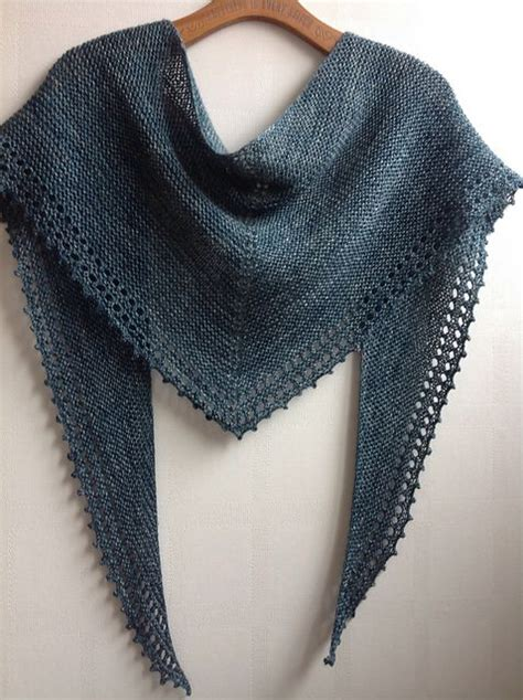 knitting patterns for shawls 25 best ideas about shawl on crochet shawl