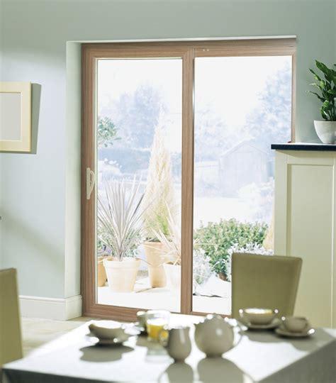 Patio Door Designs by Patio Doors Sliding Glass Doors Patio Screen Doors