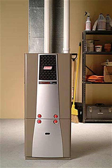 Furnace Prices   Home Insights