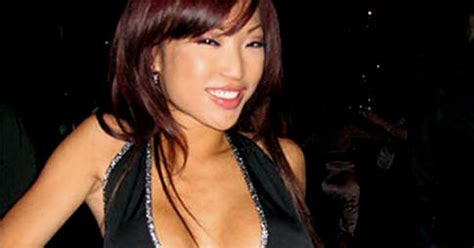 Felicia Instan Black Ch120812 randone to be arraigned in of felicia tang ny daily news