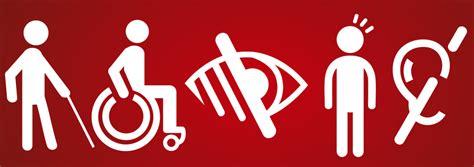 ley de discapacidad 2016 aranceles c 243 digo civil diario digital nuestro pa 237 s