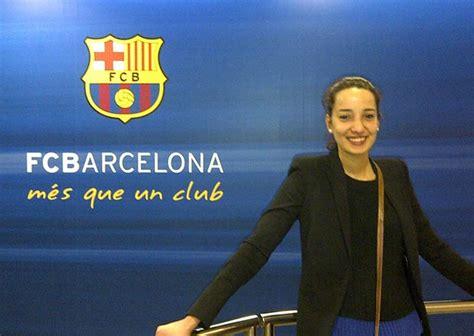 Calendrier Liga 2018 Barcelone Billetterie Fc Barcelone Saison 2018 19