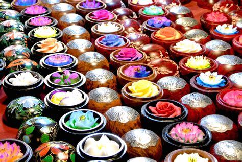Souvenir By Souvenir the top 10 thai souvenirs to collect in chiang mai s