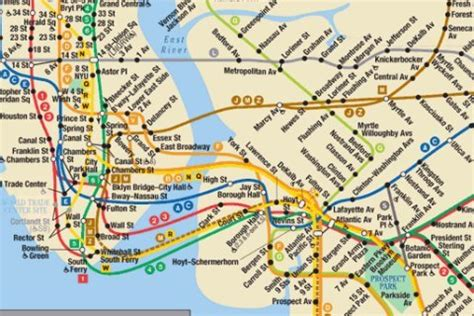 subway map of manhattan with streets photoaltan10 manhattan subway map with streets