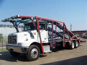 New tow trucks for sale flatbeds heavy duty rollback wreckers