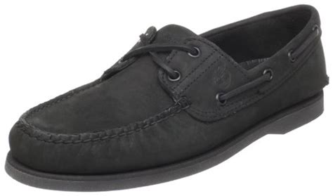 timberland boat shoes best price best buy timberland men s classic 2 eye boat shoe compare