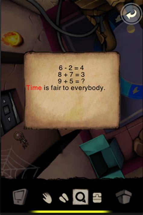 Escape Room Clues escape the room 2 walkthrough room 5 puzzle appbite