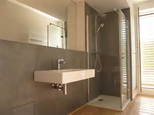 design handwerk bad betoncire beton cire