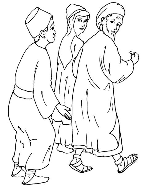 coloring pages of jesus parables free coloring pages of parable of the talents