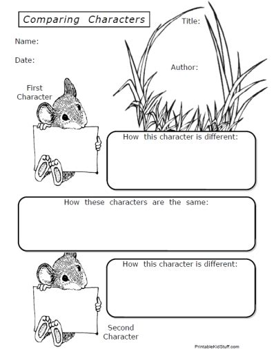 free printable book reports 8 best images of nonfiction book report printables