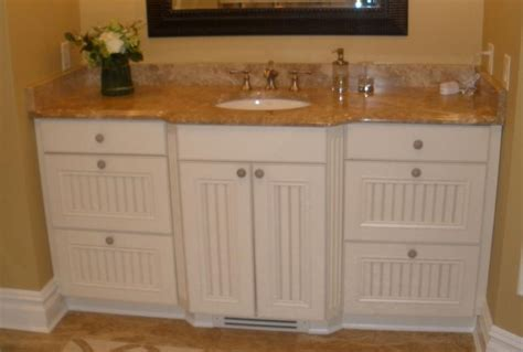 crackle paint kitchen cabinets crackle painted kitchen cabinets luxurious thaduder com
