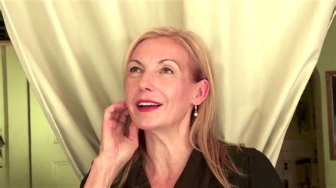 ute lemper wohnung new york hallo new york ute lemper in