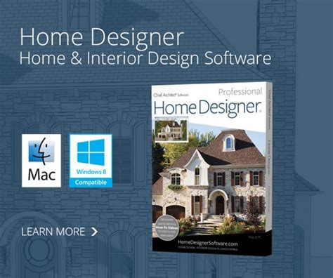 architectural home design software for mac house plans and design architectural home designer for mac