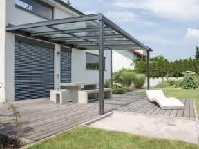 terrassen markisen preise terrassen 220 berdachungen permanenter schutz ob sonne oder