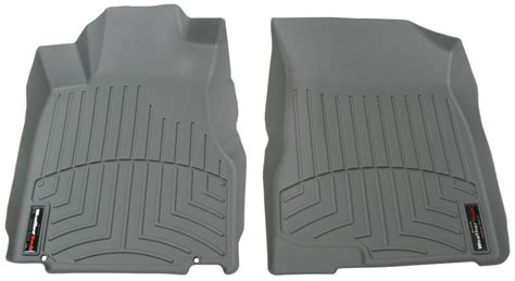 weathertech floor mats for honda cr v 2010 wt463161