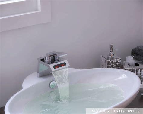 Futuristic Bathroom futuristic bathrooms