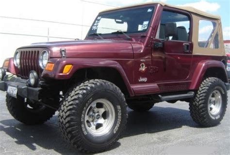 2000 2001 jeep wrangler service repair manual