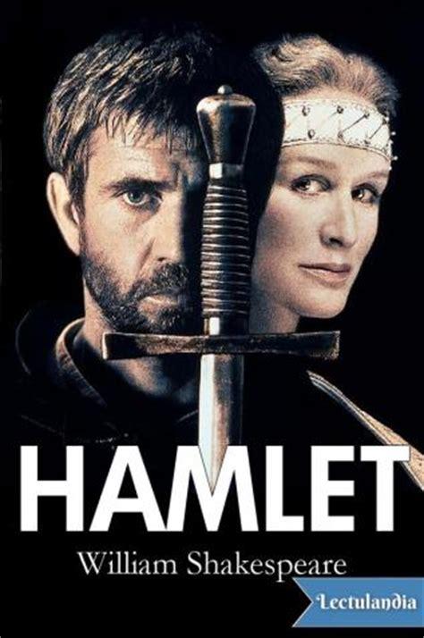 imagenes sensoriales de hamlet hamlet william shakespeare descargar epub y pdf gratis