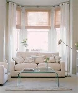 25 best ideas about bow window curtains on pinterest bow curved and bay window coverings solutions