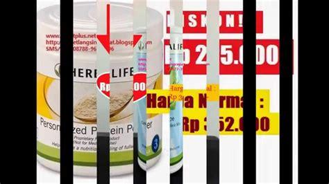Paket Cepat Herbalife paket diet herbalife indonesia cara diet cepat dan sehat