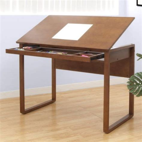 pattern drawing table drawing study table idea bedroom and home studio