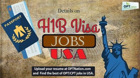 Companies That Sponsor H1b For Mba by Can I Get A In Usa After Bba And Mba Quora