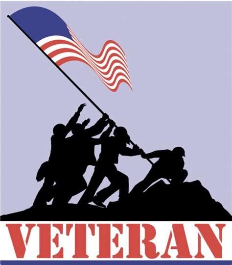veterans day clipart veterans clip cliparts