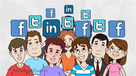 Find On All Social Networking For Social Media Consolidation Platform Profile