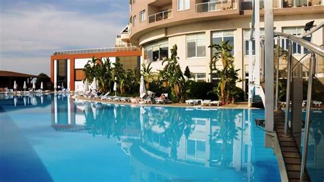 saturn palace resort hotel saturn palace resort lara antalya turkey 5 hotel