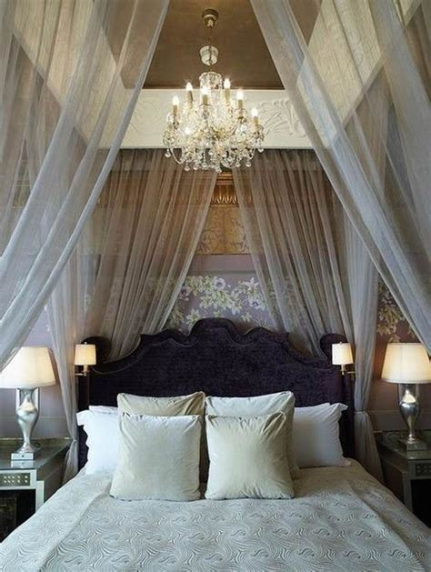 romantic designs 40 cute romantic bedroom ideas for couples
