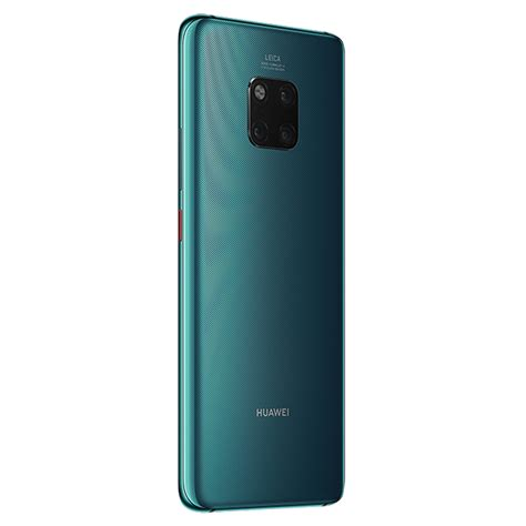huawei mate  pro caracteristicas  especificacoes