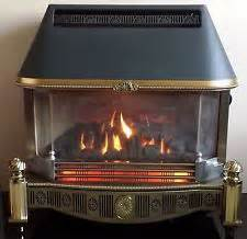 baxi fireplaces accessories ebay