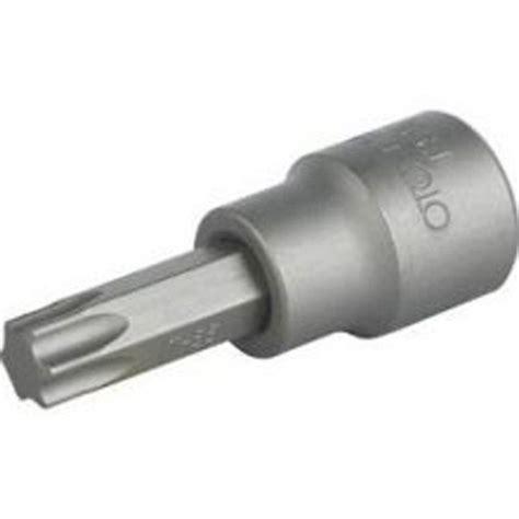 vim tools torx bit holder t55 vimpfc8t55 the home depot