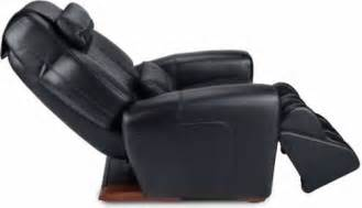 Lazy Boy Massage Chair Articles Tagged With Massage Chair Slipperybrick Com