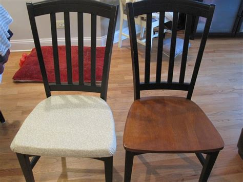 how to cover dining room chair seats how to re cover a dining room chair living and seat