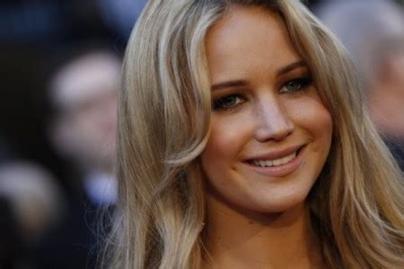 jennifer lawrence s playbook actors take note 183 guardian liberty voice