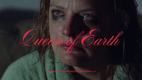 film queen of earth queen of earth film review movie motorbreath