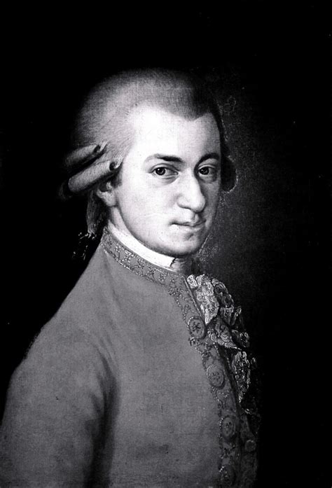 wolfgang amadeus mozart biography deutsch w a mozart biography and upcoming concerts in prague