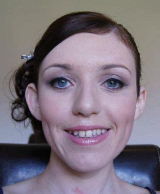 hair and makeup nottingham made up makeup and beauty wedding hair and makeup artist