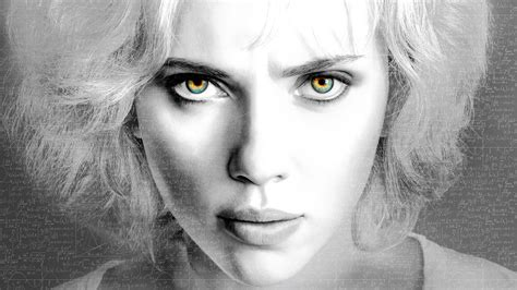 film lucy ke 2 lucy 2014 review on sky movies