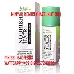 Obat Penyubur Rambut Alami Obat Perawatan Penumbuh Rambut Pria Wanita jual obat untuk rambut botak tercepat baru produk perawatan rambut untuk kecantikan
